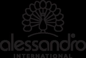 Logo_alessandro